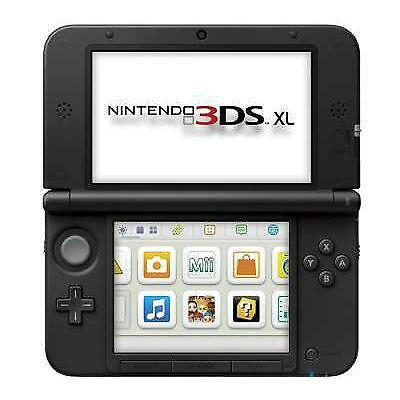 3ds Game Bundle Ebay