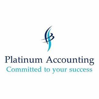 Platinum Accounting Australia