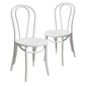 ANY Wedding Chair Hire AFFORDABLE Prices Landsdale Wanneroo Area Preview