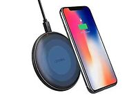BNIB wireless phone charger