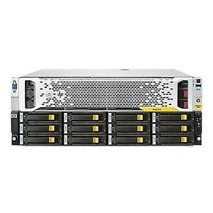 HPE Proliant DL380p G8 StoreOnce 4500 NAS Server 64GB  24TB HDD- BB878A