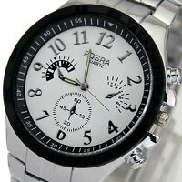 Whole Sale Price watch _ New