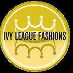 Ivy League Fashions