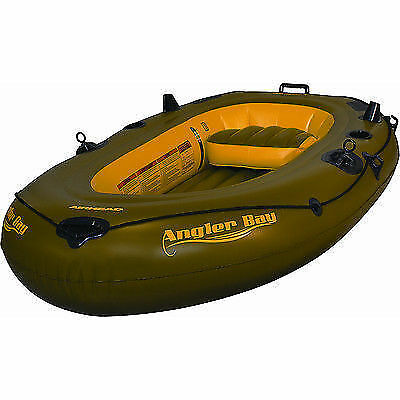 Inflatable Boats For Sale Ebay