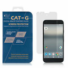 Tempered Glass Screen Protectors for Google