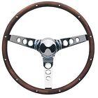 Steering Wheels & Horns for Dodge Spirit