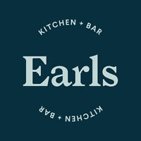 Seeking motivated and passionate LINE and PREP COOKS!