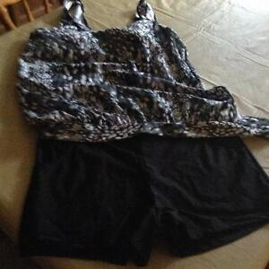 Bathing Suit for sale.
