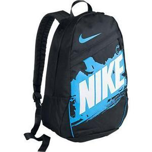 NIKE+ADIDAS+JANSPORT RUCKSACK BACKPACK SPORT TRAININGS TASCHE SCHUL RANZEN BAG