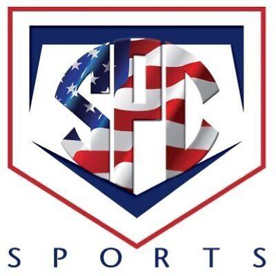 Spc Sports