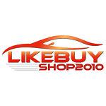 likebuyshop2010