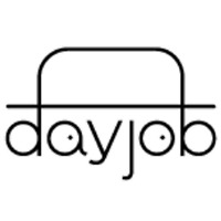 Looking for part time day job