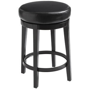 Pier One - SET OF 2 Counter Stools - Great Condition Windsor Region Ontario image 2