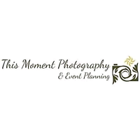Photographer and event planner avaible for any event