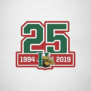 Mooseheads Tickets - Game 3 & 4