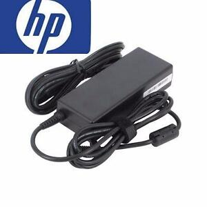 HP Power Adapter Charger - Only $22.95 - Save Money - Free Shipping Canada