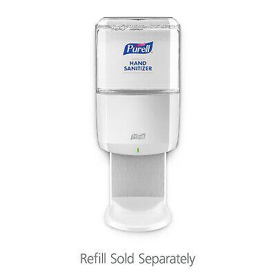 Purrel ES8 Touch Free Dispenser