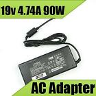 Acer Aspire 5920G Charger