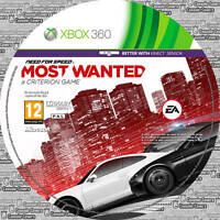 jeux-vidéo-need for speed most wanted