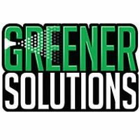Save Money on Your Energy Costs / FREE Estimates
