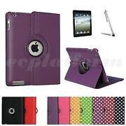 iPad 2 Smart Case