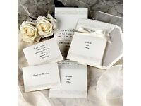 Business card, poster, banner, leaflet, signage, photo printing, canvas, t-shirt print, mug print,