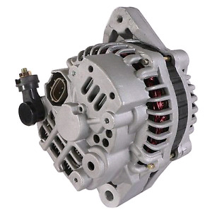 3 pin Honda Civic Alternator '00