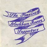 rovers-fanzine