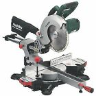 Crosscut Saw Home Hand Saws