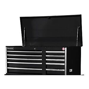 3 Tool Boxes/Chest