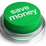 Saving all deals