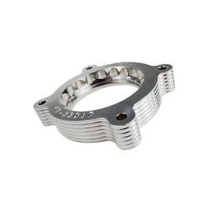 AFE Silver Bullet Throttle Body Spacers 46-33017