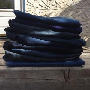 Plus size denim jeans!