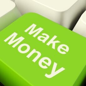 New Online Jobs Convert Spare Time Into Cash Free Training START TODAY Use Your Phone To Make Money