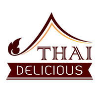 Thai Cook Wanted: Whitby, Ontario