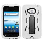 Cases & Covers for LG Optimus Elite