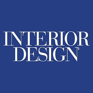 Interior Design Part Time Position