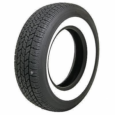 Hankook Truck Tires >> 215 75 15 Whitewall | eBay
