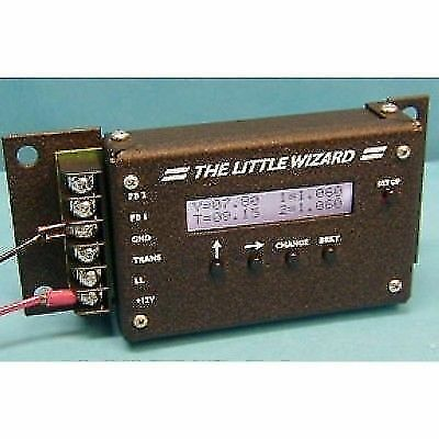 BIONDO RACING PRODUCTS TLW The Little Wizard Delay Box