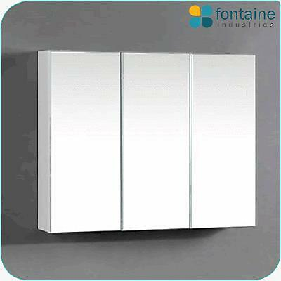 Bathroom cabinet ebay for Bathroom cabinets ebay australia