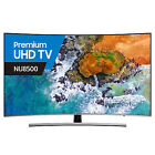 Samsung LED LCD Silver TVs