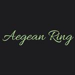 AegeanRing
