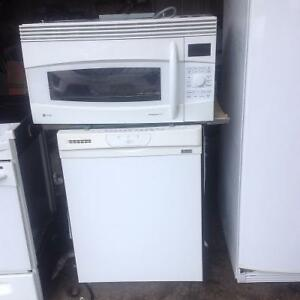 Kenmore Dishwasher 665 Buy Or Sell Home Appliances In