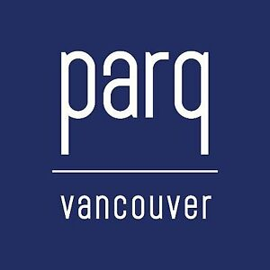 $500 Parq Vancouver Gift Card exchange