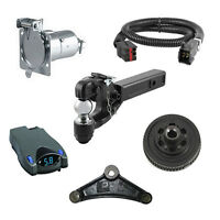 Trailer and Hitch Parts in Store or Online!
