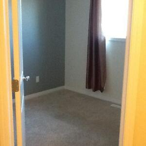 ROOM FOR RENT 4-5 months