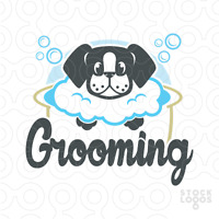 Looking to apprentice a Dog Groomer