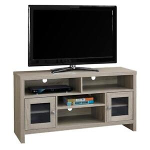 The Perfect TV Stands at The Perfect Price - Shop and Compare