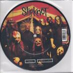 Slipknot - Duality + Don't get close (Vinylsingle)