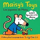 Learning to Read Hardcover Books for Children in Spanish